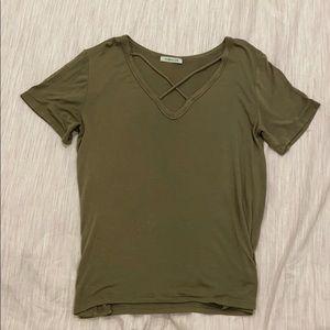 Ambiance T-Shirt